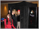 Corporate Events Photo Booth Rental